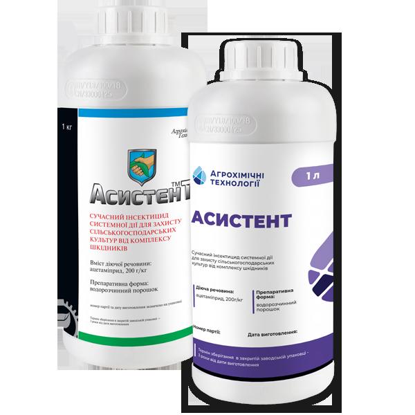 пестицид агент, инсектицид ацетамиприд,препарат агент