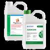 квадрис пестицид, азоксин фунгицид, азоксин инструкция