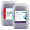 ацетохлор,харнес,гербицид почвенник