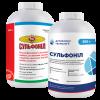 гербицид сульфурон,никосульфурон