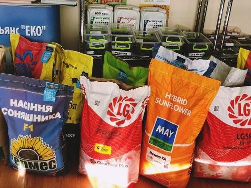 гибриды подсолнечника в украине,семена подсолнечника гибрид, украинский гибрид подсолнечника,подсолнечник импорт