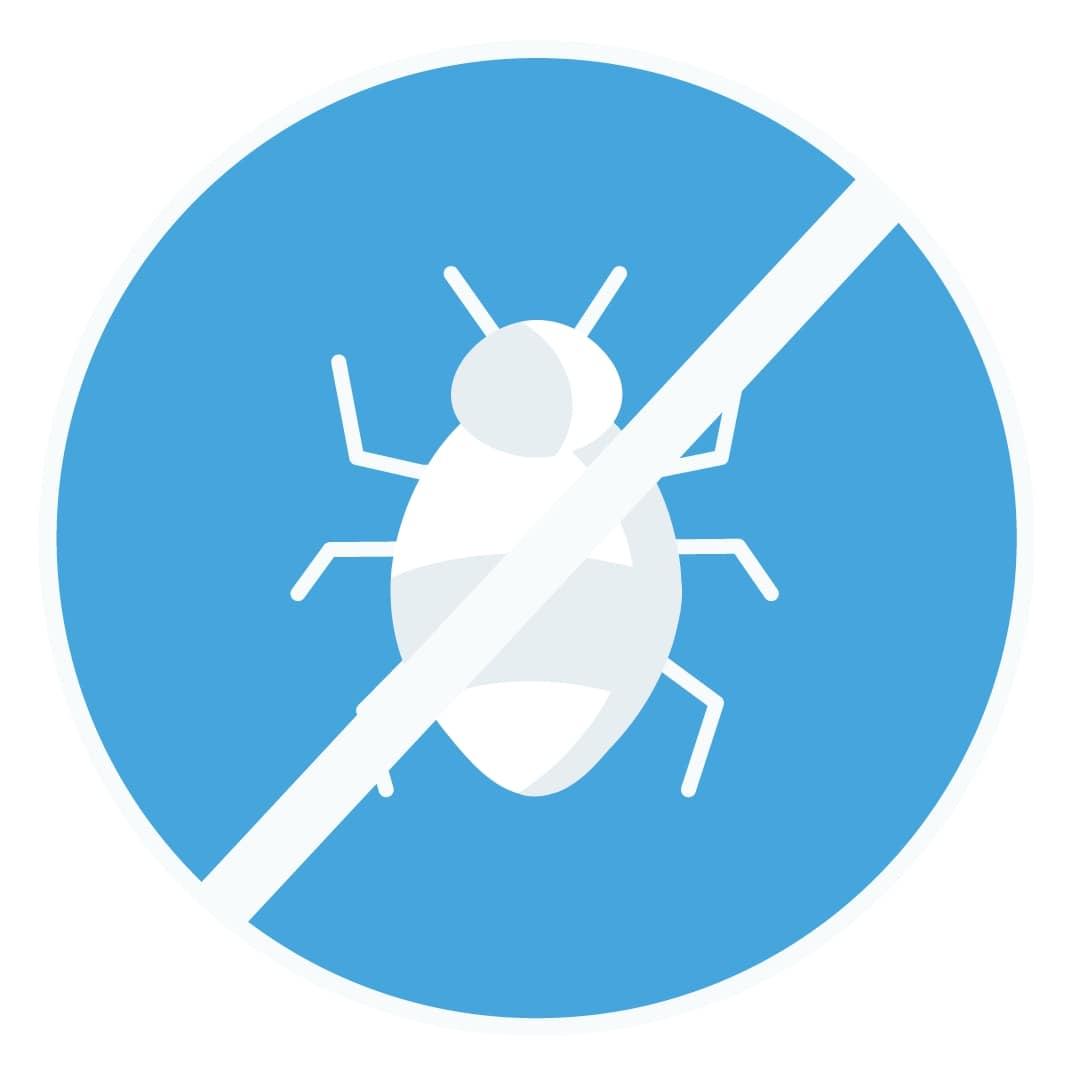 инсектициды,инсектицид,купить инсектицид украина